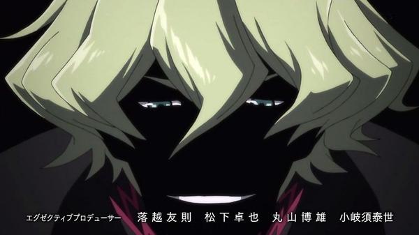 「将国のアルタイル」1話 (14)