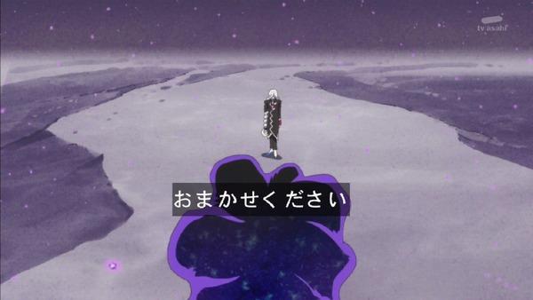 「キラキラ☆プリキュアアラモード」41話 (2)