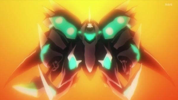 「グランベルム」第9話感想 (48)