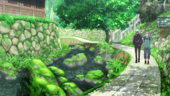 「呪術廻戦」第2話感想 画像 (120)