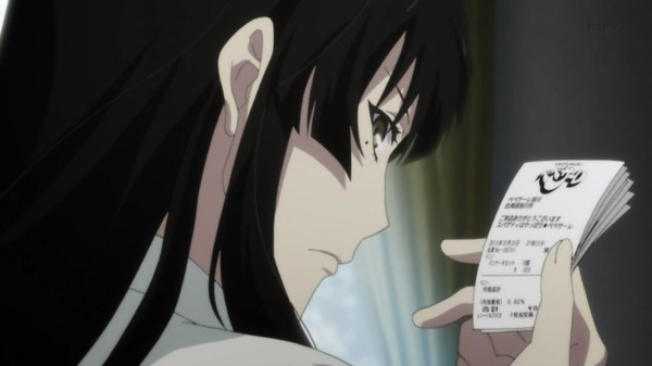 櫻子さんの足下には死体が埋まっている (25)