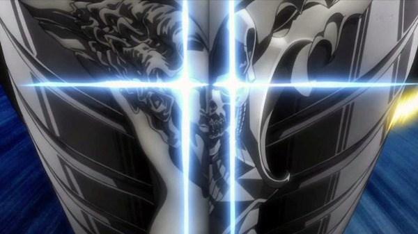 「血界戦線 & BEYOND」2期 5話 (83)