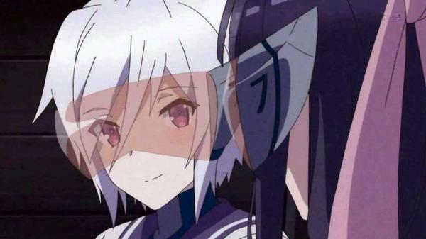 「刀使ノ巫女」23話感想 (34)