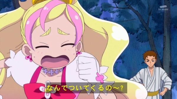 プリンセスプリキュア (34)