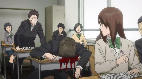 「いぬやしき」6話 (57)