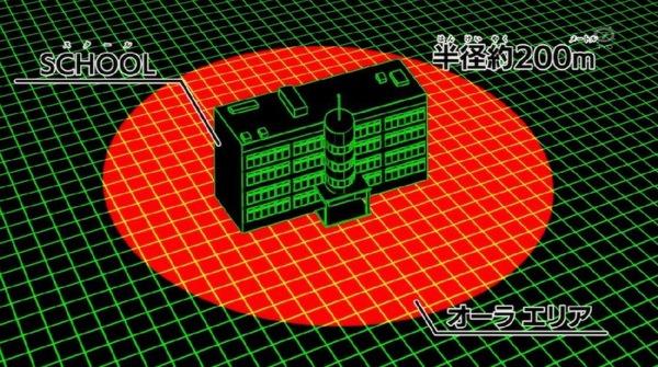 「斉木楠雄のΨ難」2期 8話感想 (32)