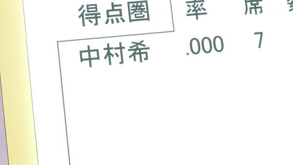 「球詠」5話感想 (118)