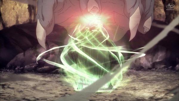 「盾の勇者の成り上がり」8話感想 (44)