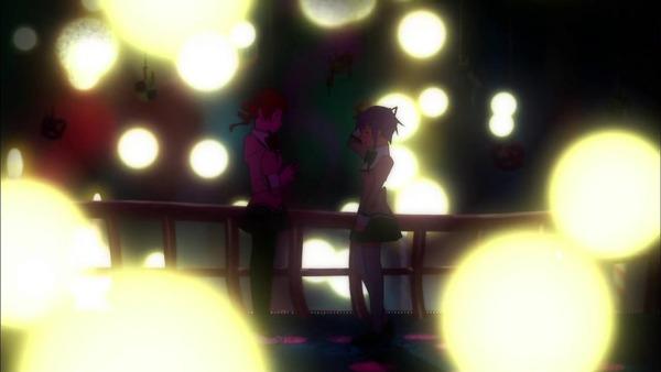 「まどか☆マギカ」3話感想 (116)