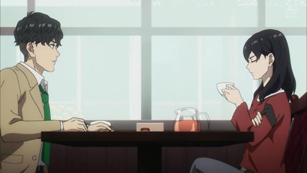 「ブギーポップは笑わない」15話 感想 (43)