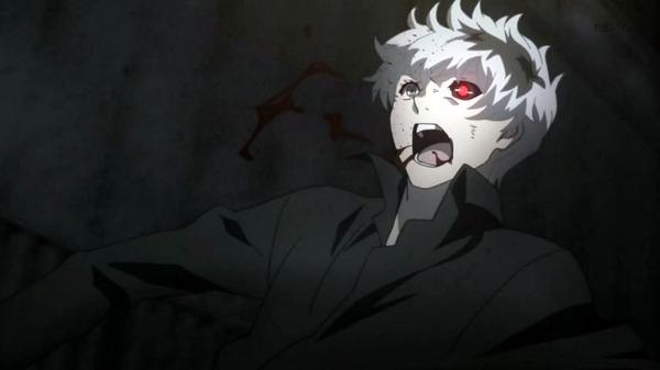 「東京喰種:re」2話 (17)