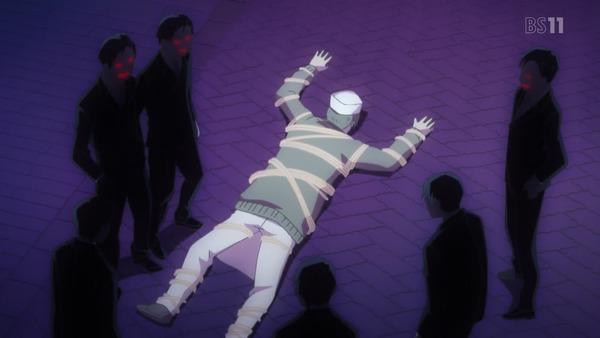 「地獄少女 宵伽」4期 6話 (48)
