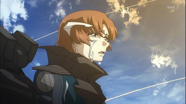 蒼穹のファフナー EXODUS (54)
