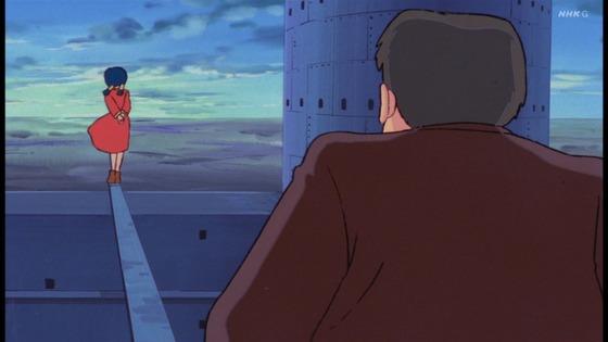 「未来少年コナン」第22話感想 画像  (119)