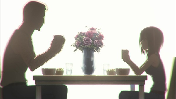 「アリスと蔵六」 (54)