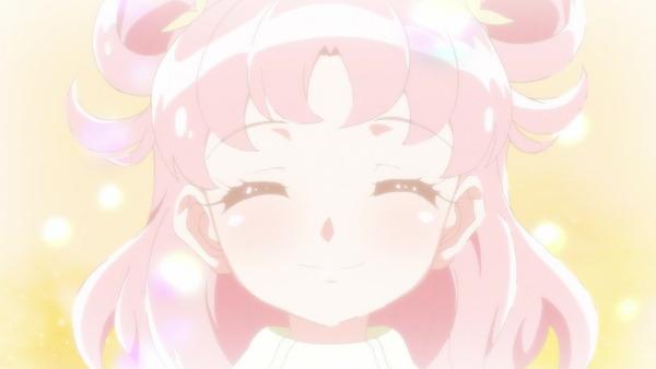 「戦姫絶唱シンフォギアAXZ」4期 5話 (26)
