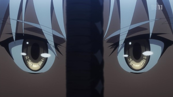 「FateApocrypha」8話 (42)