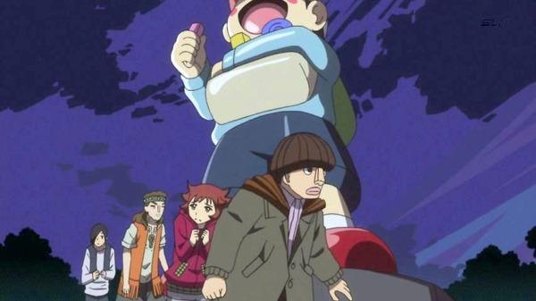 コンクリート・レボルティオ 超人幻想 (38)