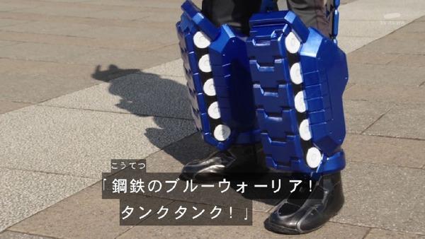「仮面ライダービルド」28話 (25)