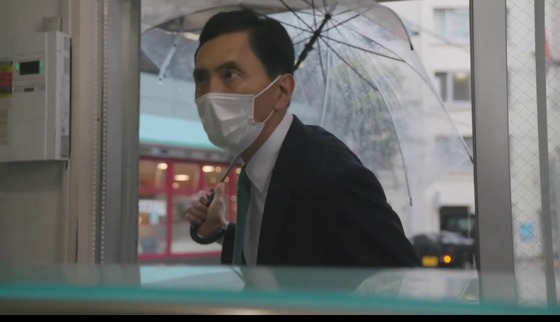 「孤独のグルメ Season9」3話感想 (36)