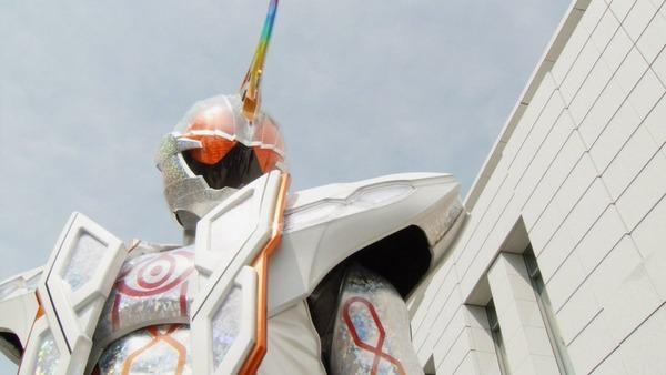 仮面ライダーゴースト (44)