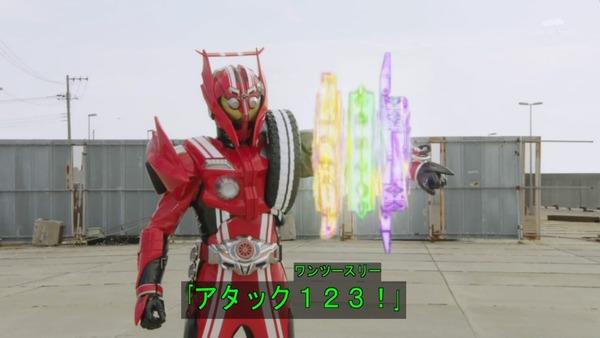 仮面ライダードライブ (72)