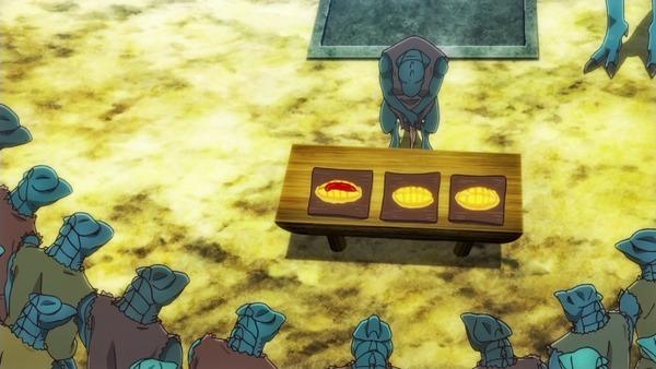「異世界食堂」4話 (15)