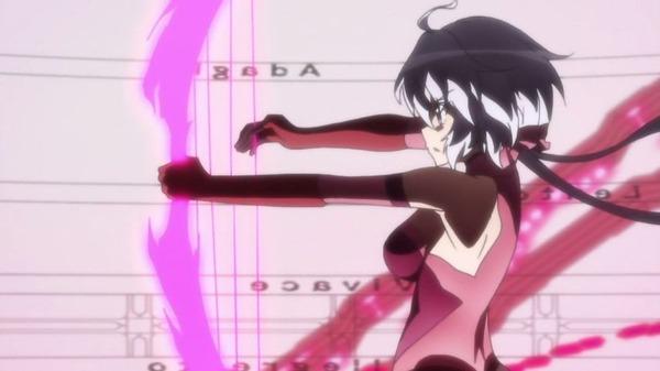 「戦姫絶唱シンフォギアAXZ」4期 4話 (18)