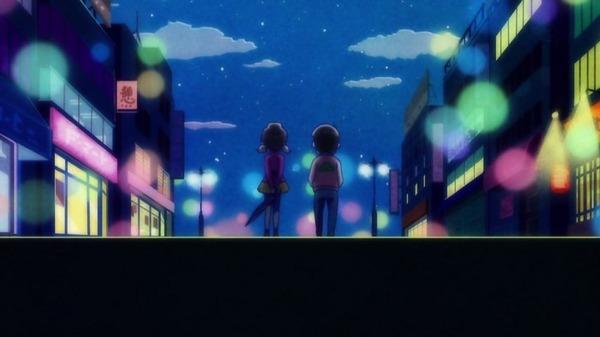 「おそ松さん」2期 24話 (65)