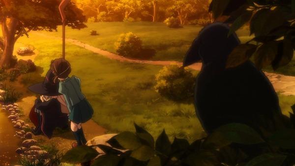 「ゲゲゲの鬼太郎」6期 35話感想 (3)