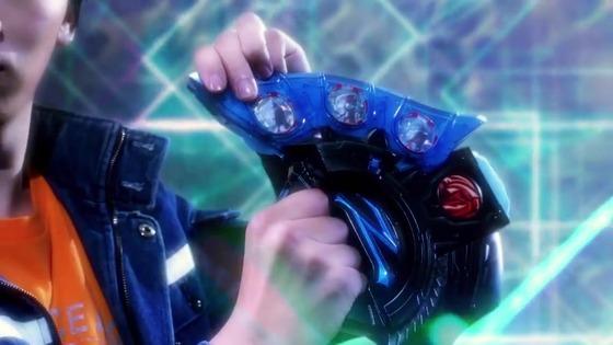 「ウルトラマンZ」第6話感想  (93)