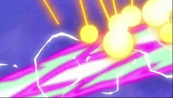 「デジモンアドベンチャー:」第9話感想 画像  (42)