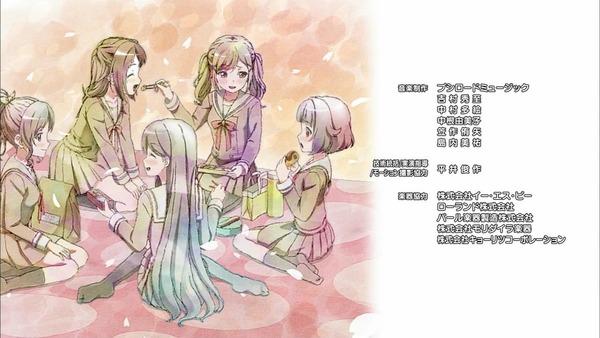 「BanG Dream!(バンドリ!)」2期 3話感想 (162)