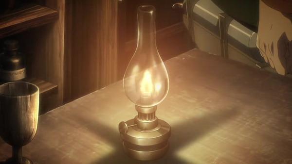 「進撃の巨人」56話感想 (72)