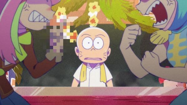 「おそ松さん」2期 9話 (59)