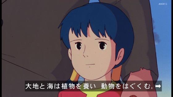 「未来少年コナン」第23話感想 画像 (110)