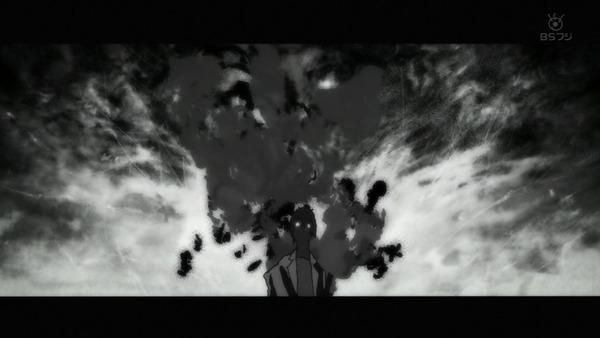 「モブサイコ100Ⅱ」2期 5話感想 (18)