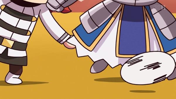 アニメ『マンガでわかる!Fate Grand Order』感想 (11)