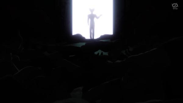 「ワンパンマン」14話(2期 2話)感想 (10)