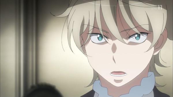 アルドノア・ゼロ (31)