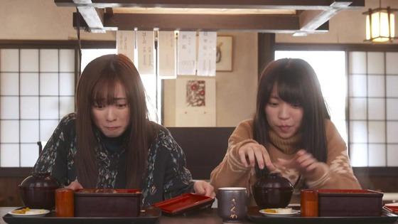 ドラマ版「ゆるキャン△2」2期 1話感想 (120)