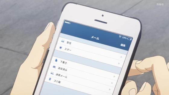 「俺ガイル」第3期 第3話感想  (18)