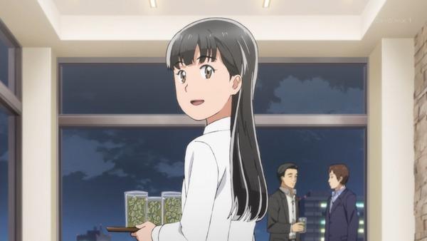 「ヒナまつり」10話感想 (27)