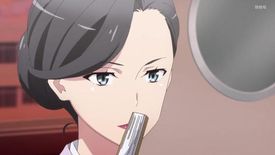 「俺ガイル」第3期 第10話感想 画像 (35)