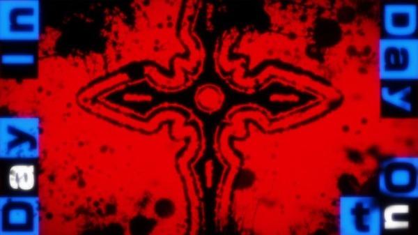 「血界戦線 & BEYOND」2期 3話 (18)