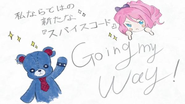 「アイカツスターズ!」第65話 (12)