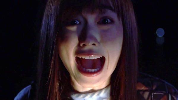 ドラマ版「ゆるキャン△」第7話感想 画像 (108)