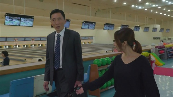 「孤独のグルメ Season8」5話感想 (24)