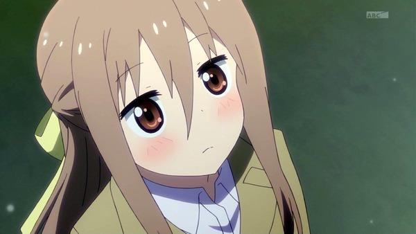 干物妹!うまるちゃん (67)