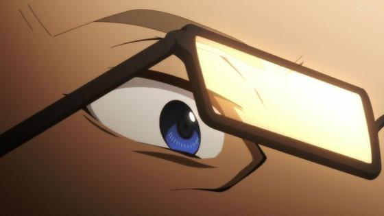 「アサルトリリィ BOUQUET」7話感想 画像 (24)